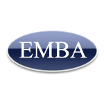 How Can EMBA Help Your Business?